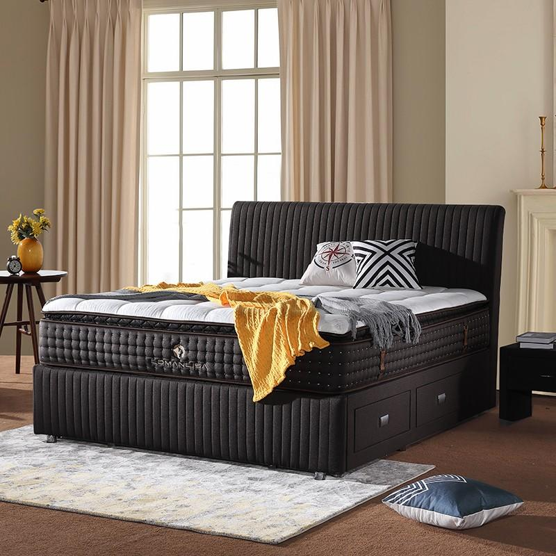 inexpensive mattress warehouse locations motor delivered easily