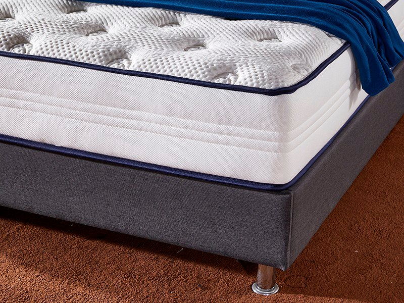 JLH gradely mattress king Comfortable Series for hotel-4