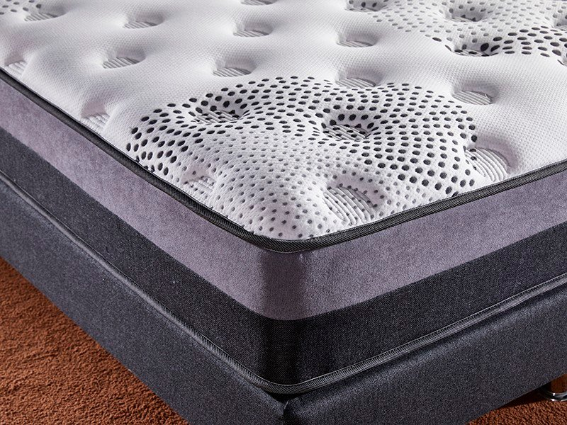 orthopedic mattress layers Comfortable Series for home-3