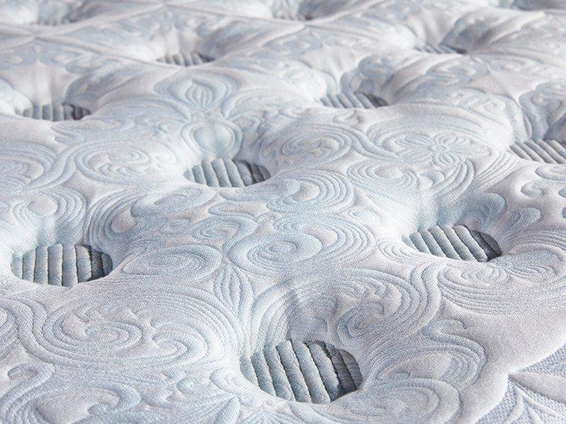 JLH quality englander mattress reviews China Factory for bedroom