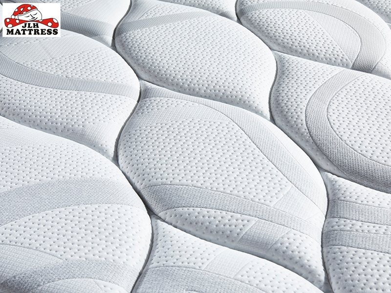 JLH-Manufacturer Of Latex Foam Mattress Prices 33pa-14 Luxury Latex Euro Top-1