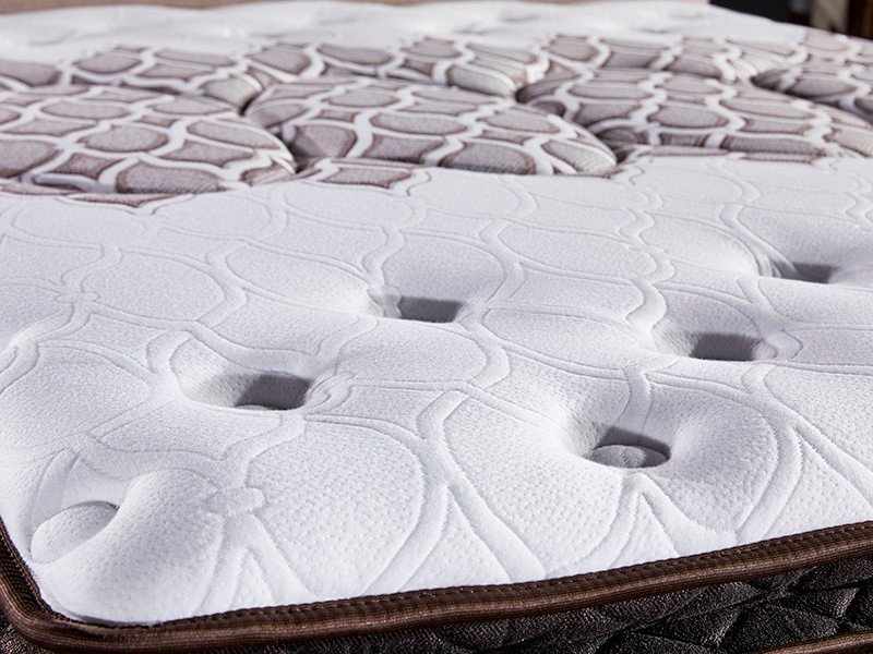 JLH durable daybed mattress type for tavern-2