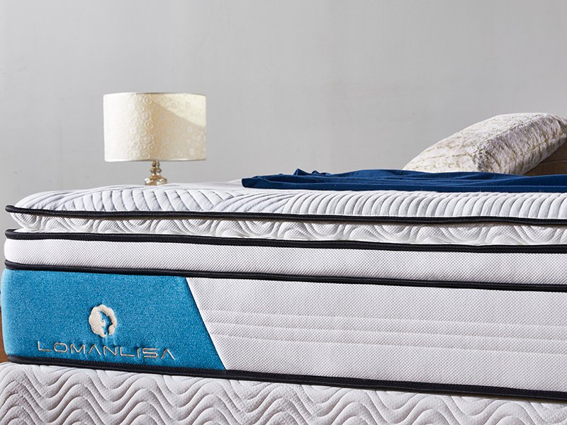 quality super single mattress sleeping price with softness-3