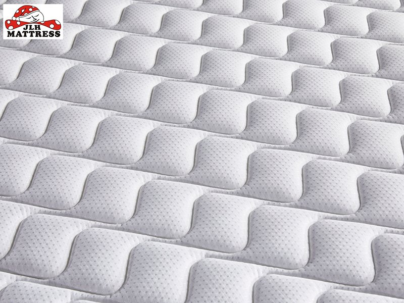 JLH-double pillow top mattress | Spring Mattress | JLH-1