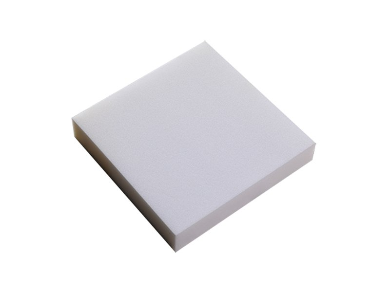 JLH popular roll out mattress memory for hotel-4