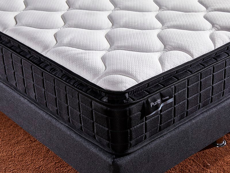 JLH discount mattress by Chinese manufaturer delivered directly-3