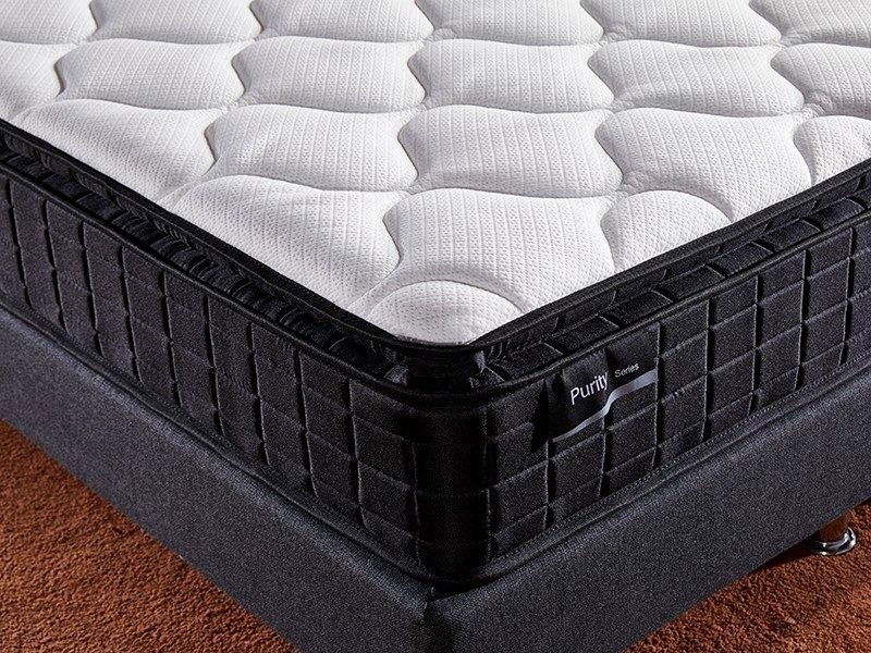 king size mattress price valued euro JLH Brand best mattress