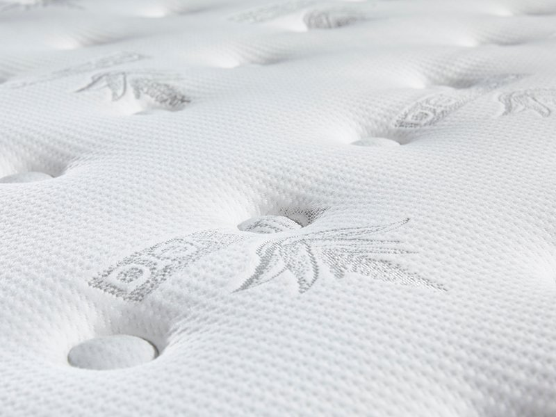 quality twin mattress in a box nature type for tavern-2