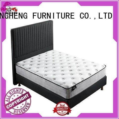 king mattress in a box spring 34pb24 selling JLH
