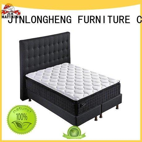 king size mattress continuous best mattress JLH