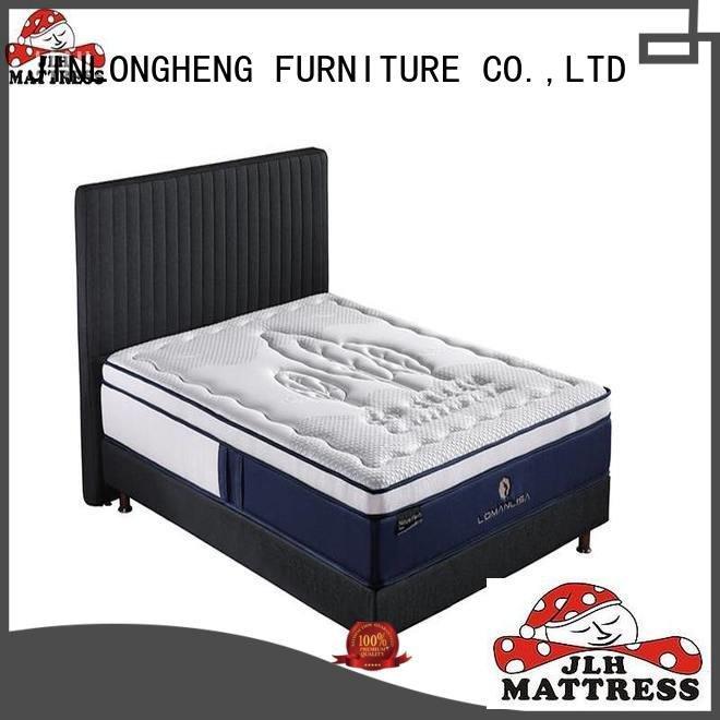 cool gel memory foam mattress topper gel breathable vacuum foam