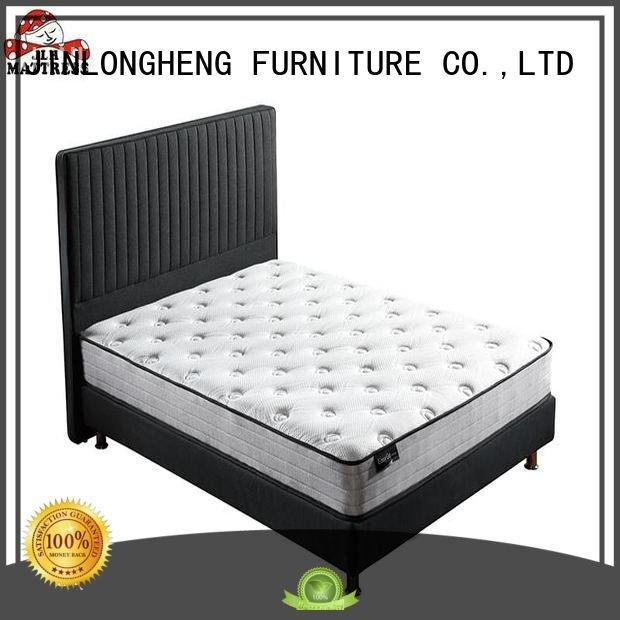 JLH Brand mattress 32pb20 mattress in a box reviews 21pb28 selling