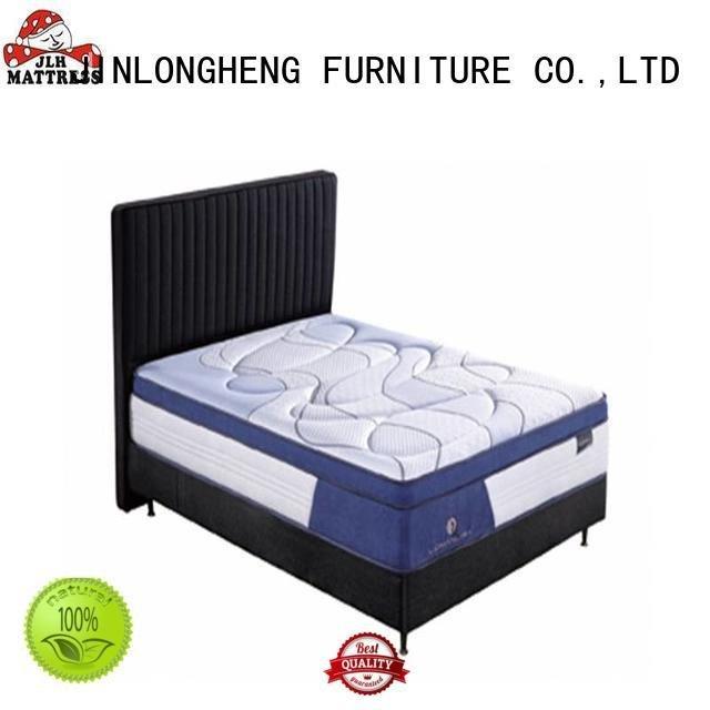 king size latex mattress design gel royal JLH