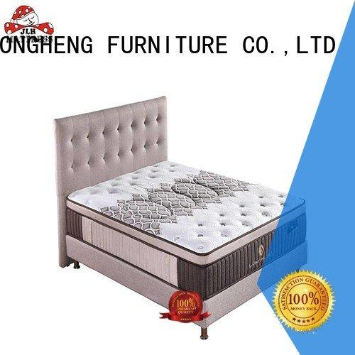 euro oem chinese 34pa51 JLH compress memory foam mattress