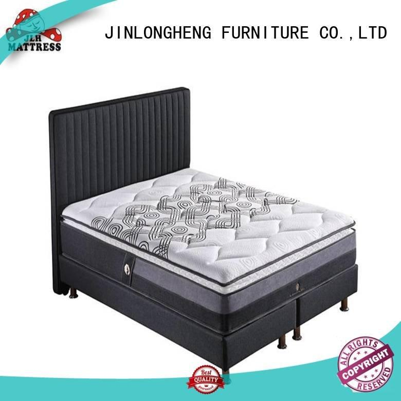 Custom compress memory foam mattress selling 34pa57 perfect JLH