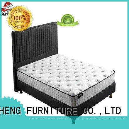 pillow mattress in a box reviews 32pb20 34pb24 JLH