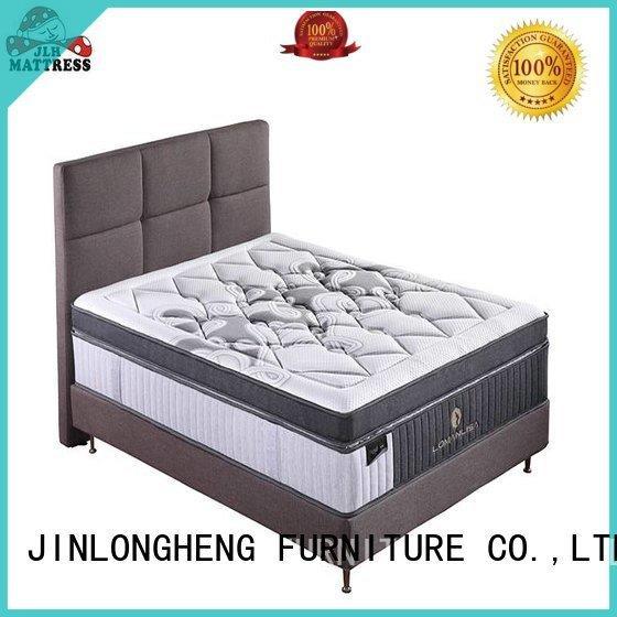 double euro mattress 2000 pocket sprung mattress double JLH