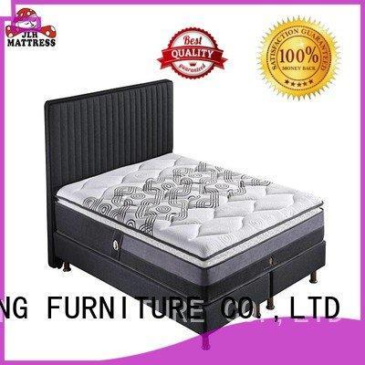 cool gel memory foam mattress topper mattress 34pa56 royal natural JLH