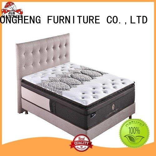 OEM compress memory foam mattress sleep memory cool gel memory foam mattress topper