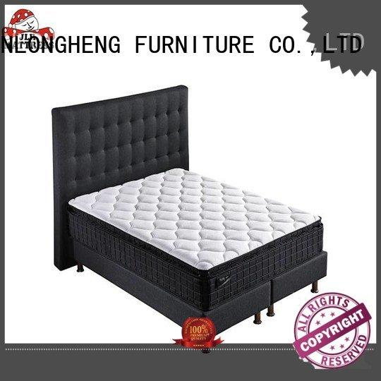 king size mattress 21ca09 continuous JLH Brand