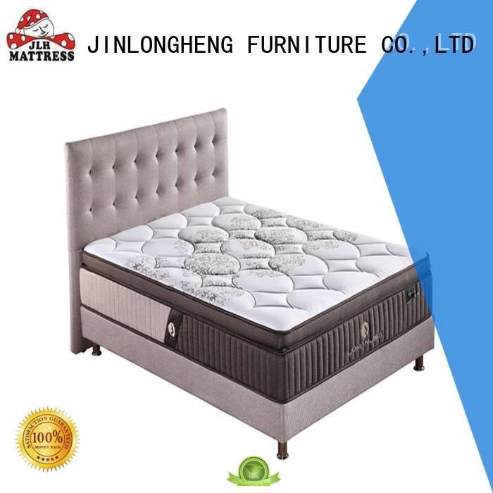 king size latex mattress gel pocket bread sale Bulk Buy