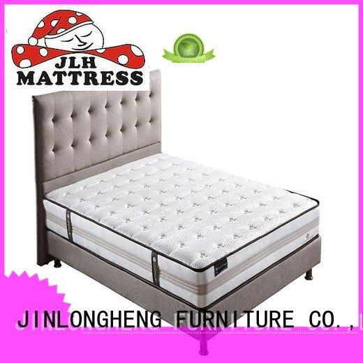 Hot california king mattress 32pa31 innerspring foam mattress cost JLH
