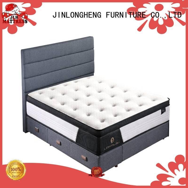 king size latex mattress from foam memory 34pa54 JLH