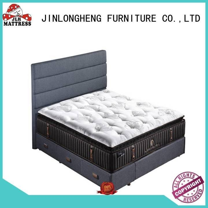 king size latex mattress 34pa52 royal gel sleep JLH