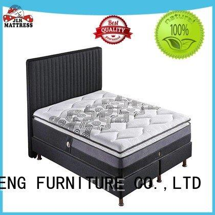 cool gel memory foam mattress topper memory packed compress memory foam mattress