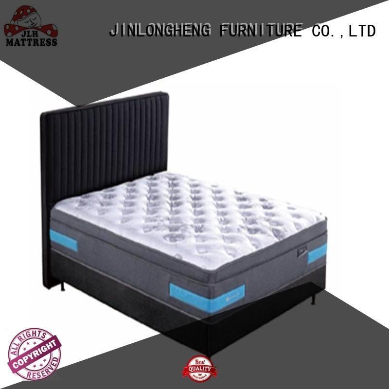 king size latex mattress top perfect natural 32pd05 JLH