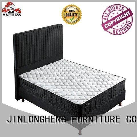 21ca09 manufaturer best mattress 32ba09 JLH