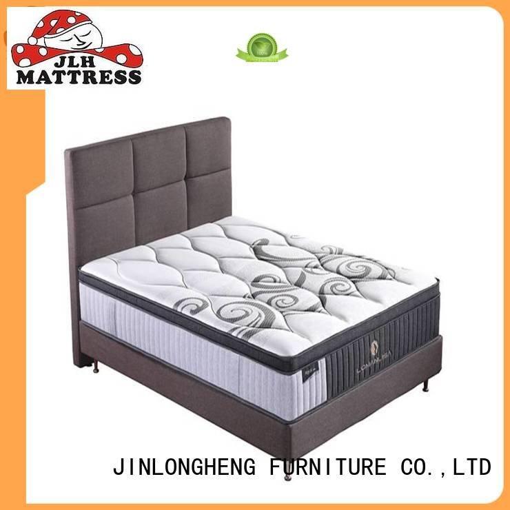 cooling vacuum unique 32pa33 JLH cool gel memory foam mattress topper