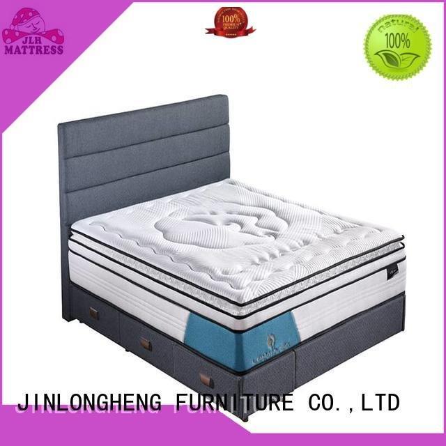 Hot cool gel memory foam mattress topper 4apa12 32pa33 viisco JLH Brand