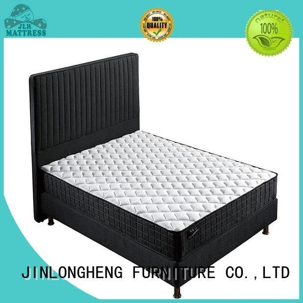 JLH best mattress price valued 32ba09 coil