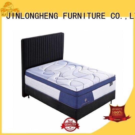 wool sleep hand foam JLH king size latex mattress