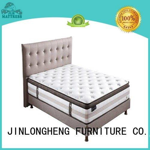 sealy posturepedic hybrid elite kelburn mattress comfortable 34pa58 hybrid mattress JLH Warranty