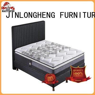 cool gel memory foam mattress topper 4bpa03 compress memory foam mattress chinese