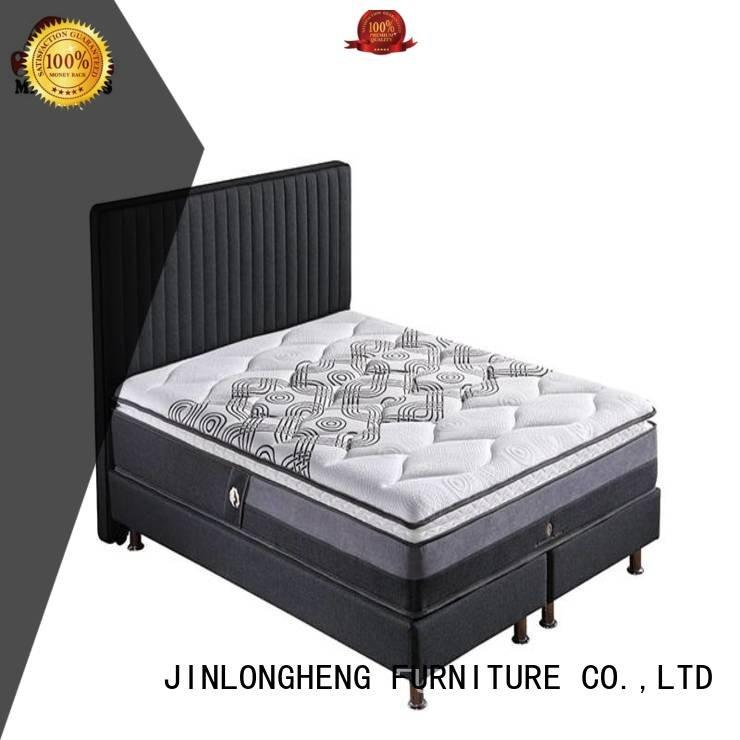 cool gel memory foam mattress topper latex 32pa33 4apa12 oem JLH