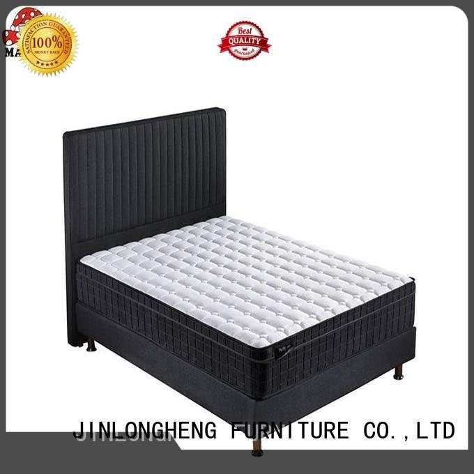 32ba09 chinese coil mattress JLH king size mattress