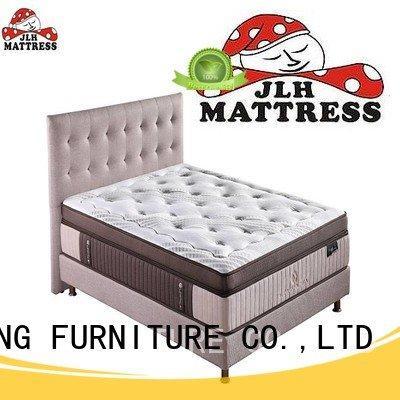 JLH pocket twin mattress 47aa14 mini