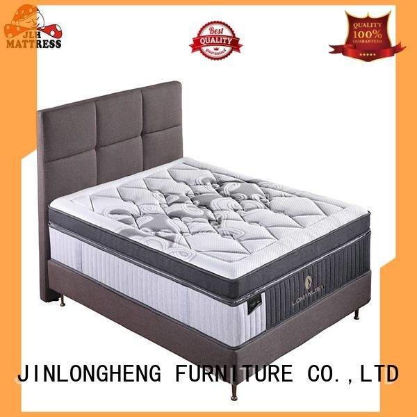 47aa13 pocket JLH twin mattress