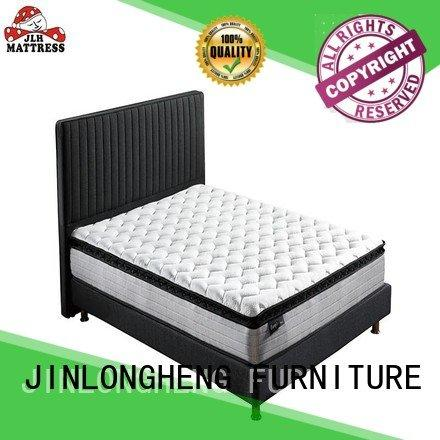 breathable 32pb20 mattress in a box reviews top JLH