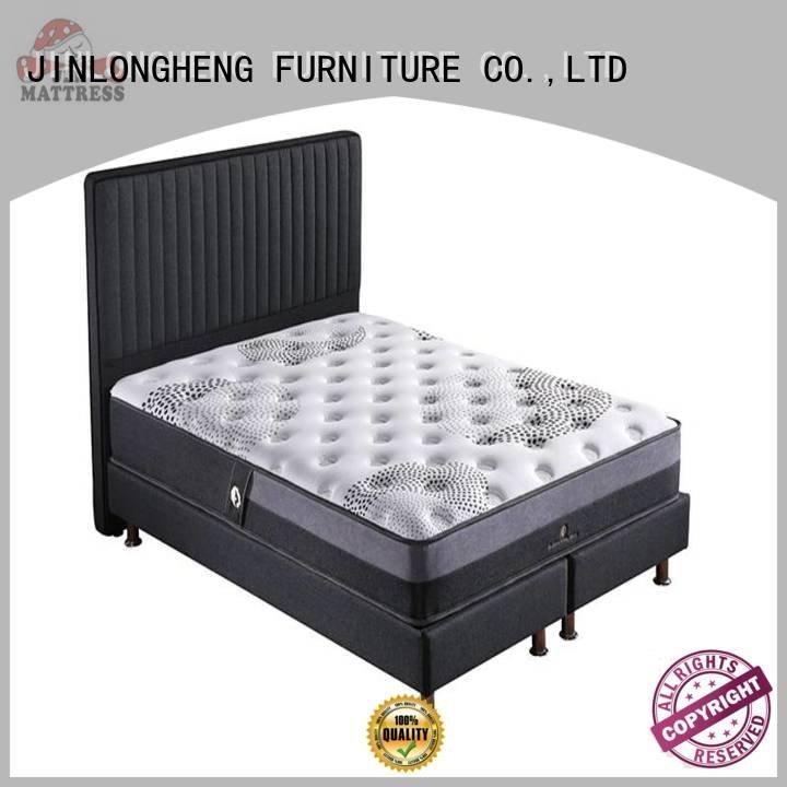 california king mattress green innerspring foam mattress sale