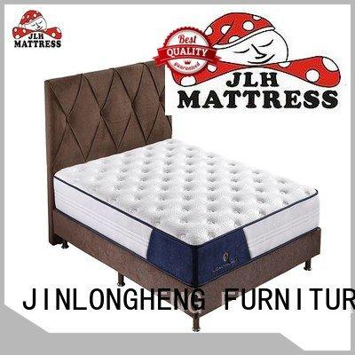 california king mattress bed innerspring foam mattress luxury JLH