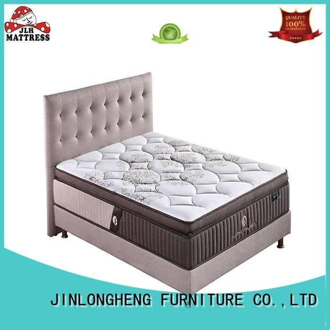 royal latex gel memory foam mattress sleep 34pa54 JLH