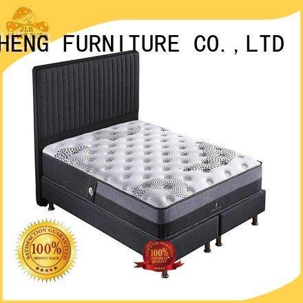 california king mattress 21pa36 luxury innerspring foam mattress