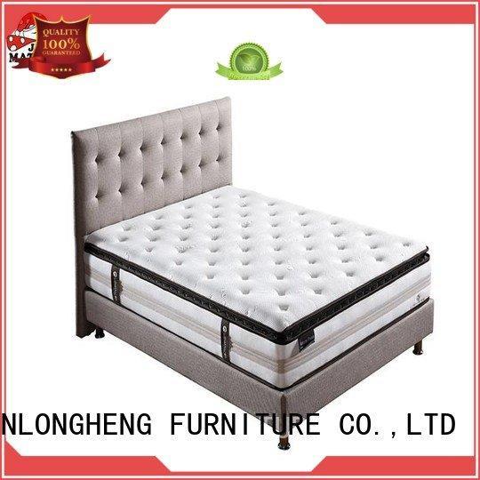 JLH 32pa32 comfortable hybrid mattress 32pa29 breathable