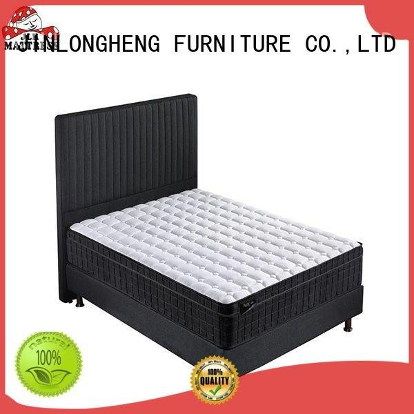 top euro spring 34pa55 JLH best mattress