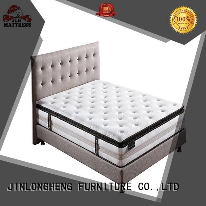 32pa32 quality hybrid mattress 32pa29 JLH