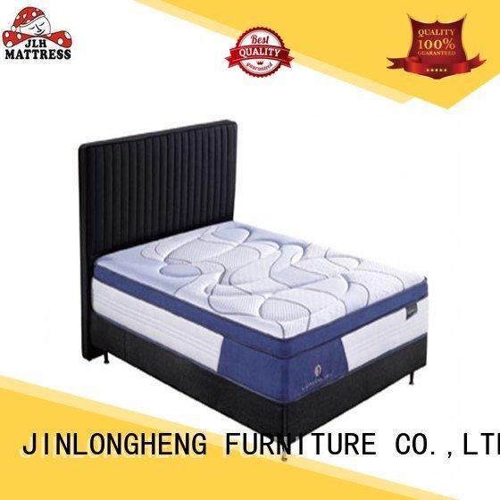 king size latex mattress foam perfect sleep JLH